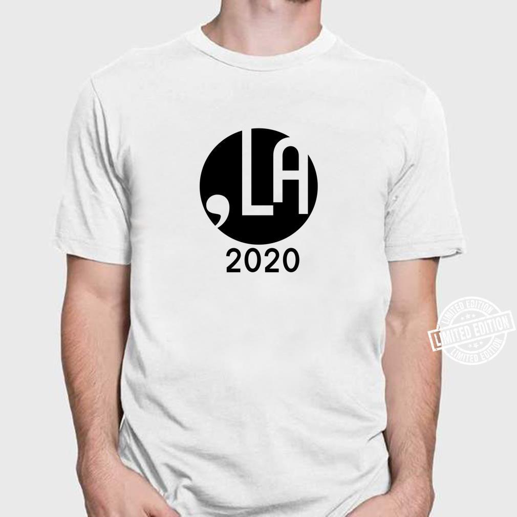 comma Damen T-Shirt